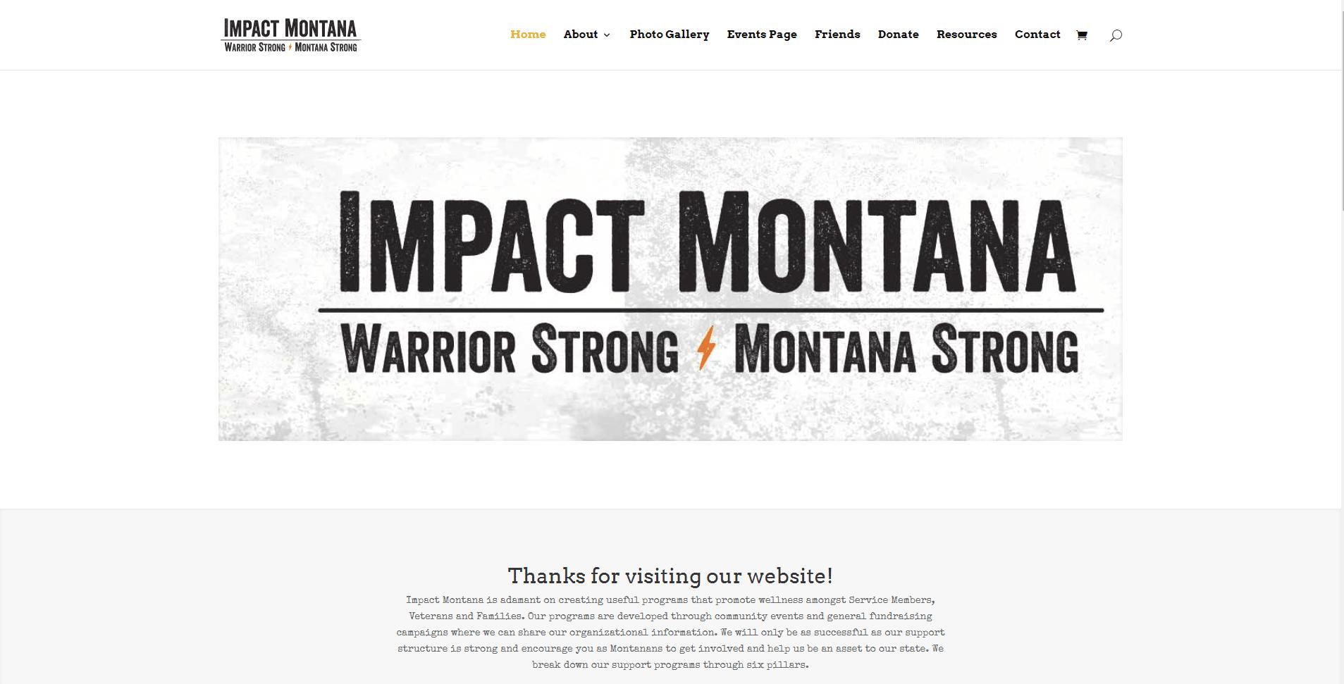 http://www.impactmontana.org