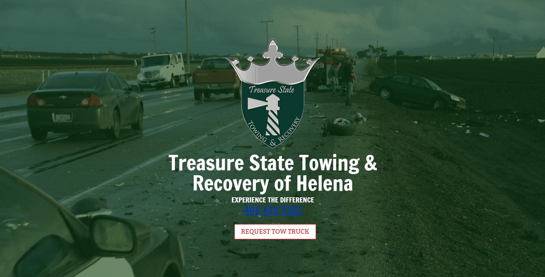 http://treasurestatetowingandrecovery.com