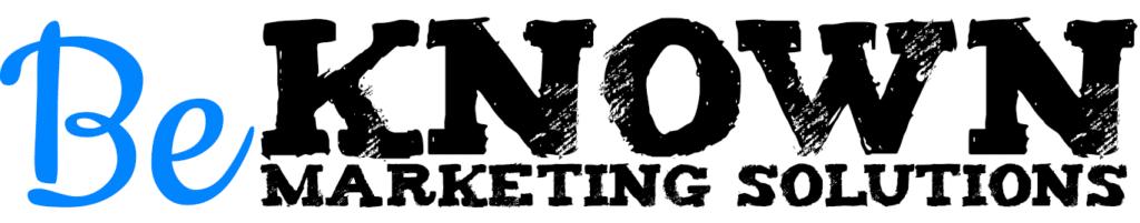 Advertising Agencies in Kansas City