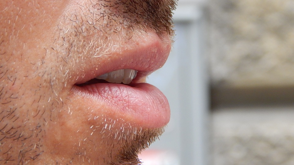 Why only word-of-mouth marketing will kill your business.